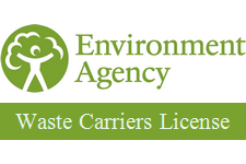 WasteCarriersLicense